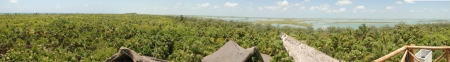 sian_kaan_Panorama1.jpg